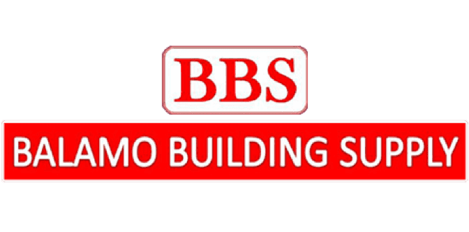 Balamo Building Supply