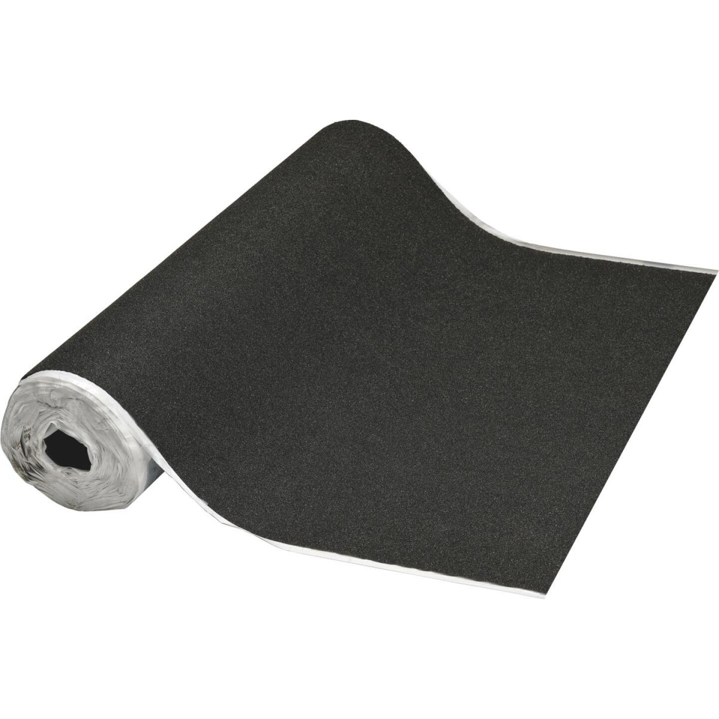 MFM IB-3 IceBuster 36 In. x 65 Ft. Ice & Water Roof Underlayment Image 1