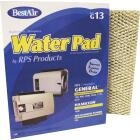 BestAir WaterPad G13 Humidifier Wick Filter Image 1