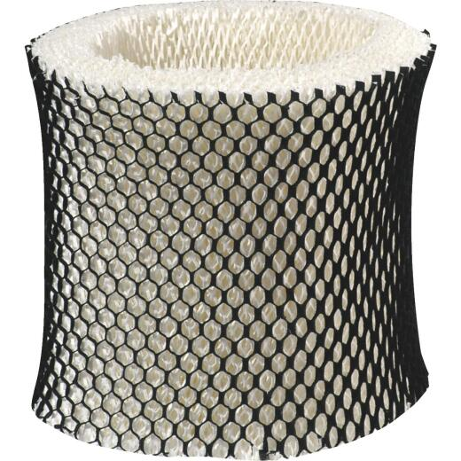 Holmes HWF65 Type C Humidifier Wick Filter
